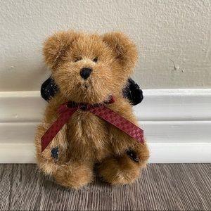 Ross Angelstar - Boyds Bears Ornament